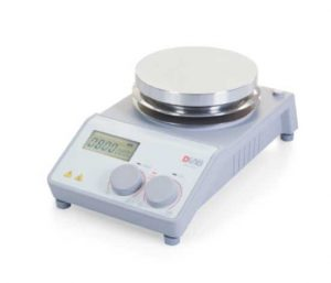 Magnetic-Hotplate-StirrerMS-H-ProA